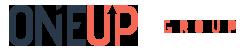 ONEUP Group